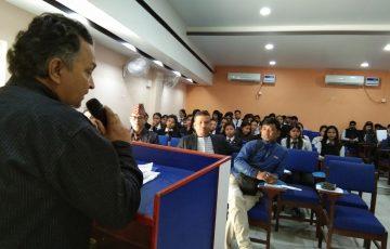 हिमालय बचाउ अभियान : १ नम्बर प्रदेशमा आधा दर्जन कार्यक्रम